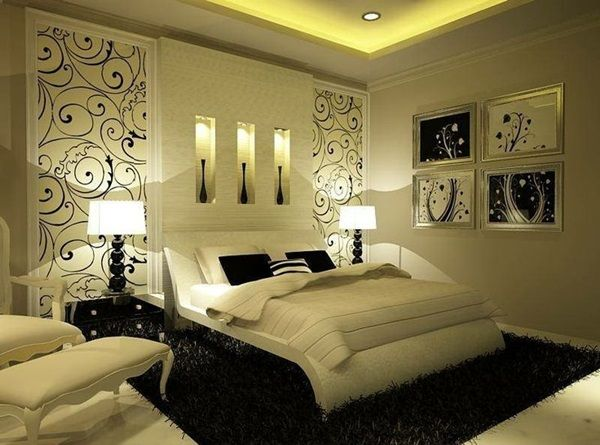 bedroom ideas for simple bedroom ideas for couples
