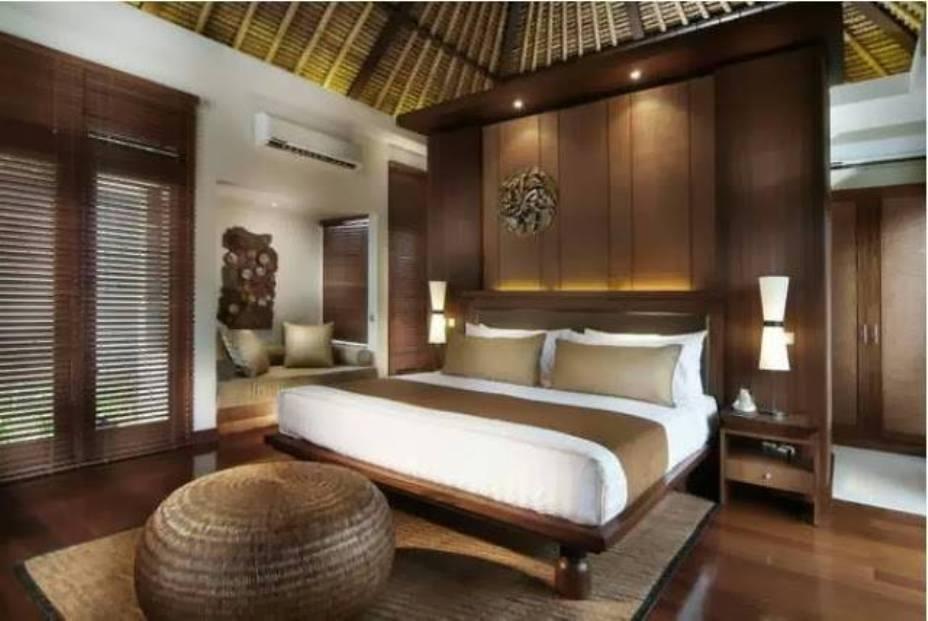 Bedroom Suite  Bedroom Suite  Bali Bedroom Luxury Bali Bedroom Design