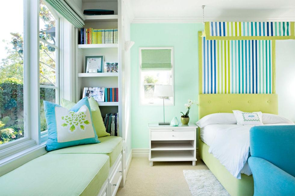 best bedroom colors modern paint color ideas for bedrooms minimalist bedroom color paint ideas