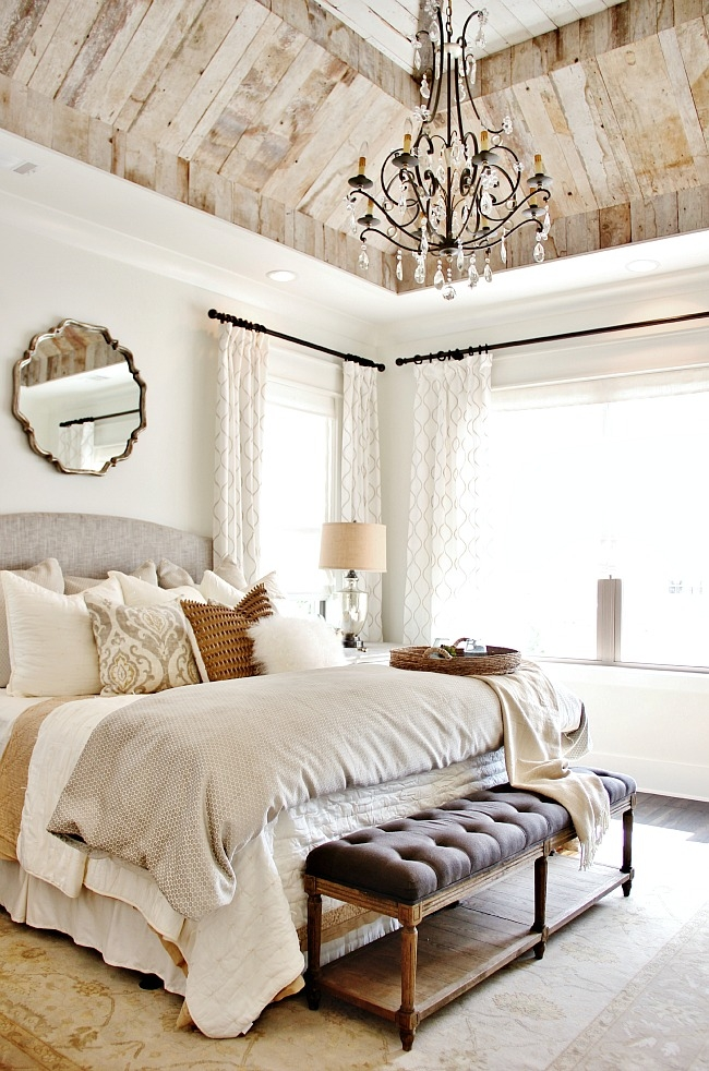 Best Bedroom Design Ideas For Beautiful Best Bedrooms Design