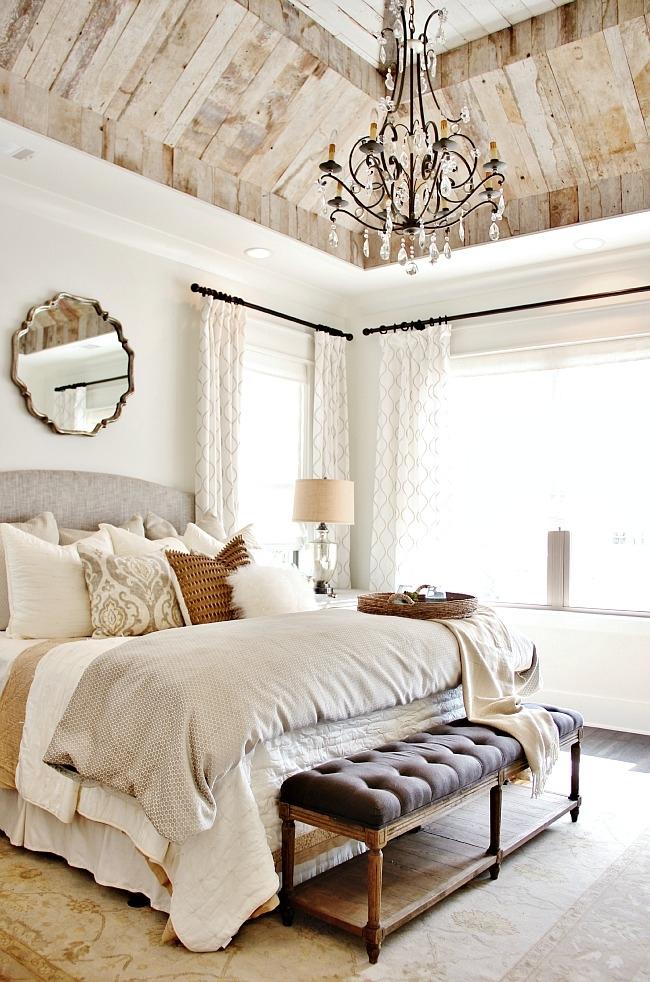 best bedroom design ideas for beautiful best bedrooms design