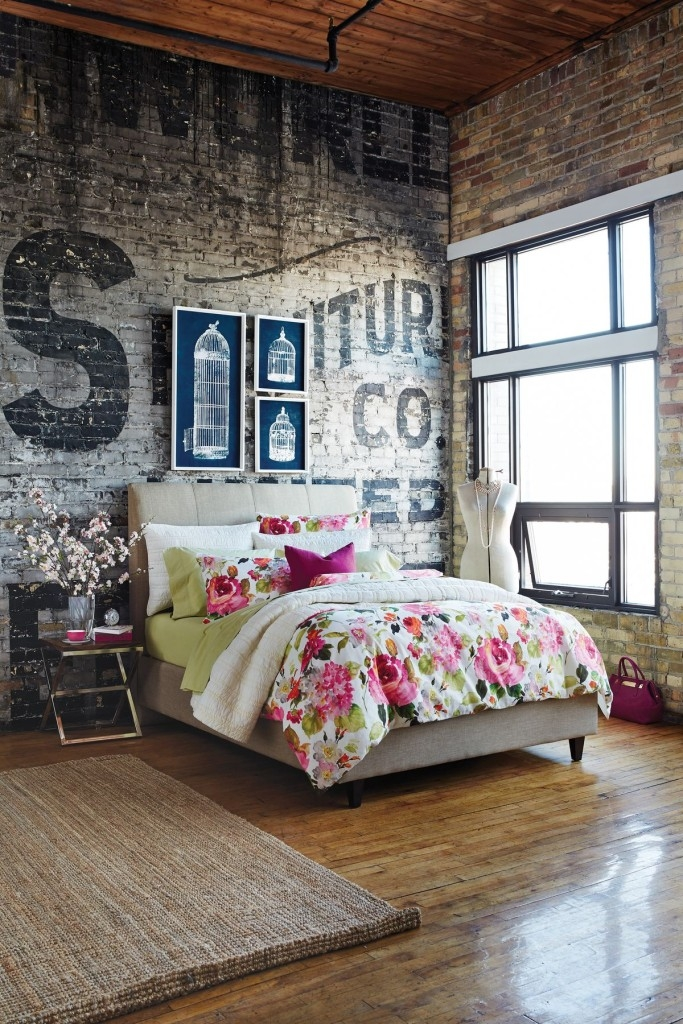 Best Bedroom Design Ideas For Modern Funky Bedroom Design