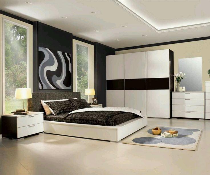 Best Bedroom Furniture Images On Pinterest Awesome Best Bedrooms Design