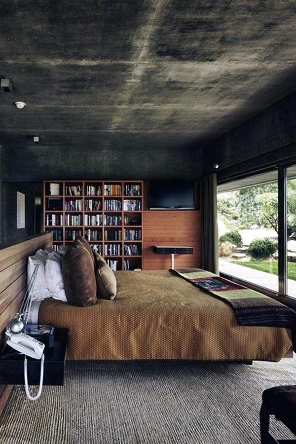 best bedroom ideas for men contemporary bedroom ideas mens