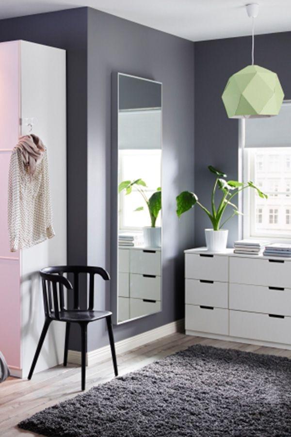 best bedrooms images on pinterest elegant bedroom ikea ideas