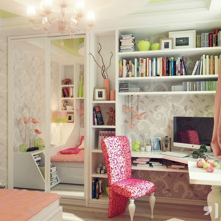 best big ideas for my small bedrooms images on pinterest minimalist cool small bedroom ideas