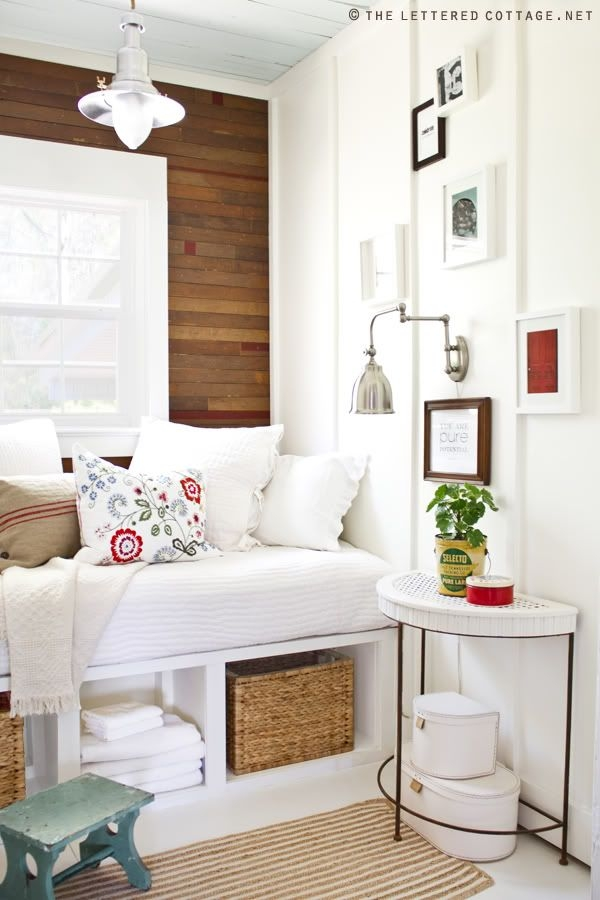 Best Big Ideas For My Small Bedrooms Images On Pinterest Modern Bedroom Ideas Small Room