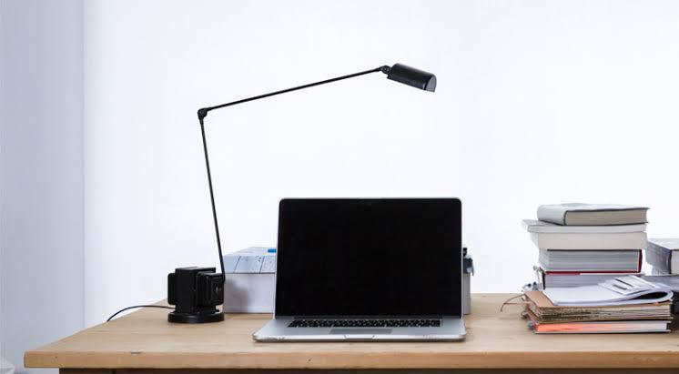 Best Desk Lamp For Home Office
