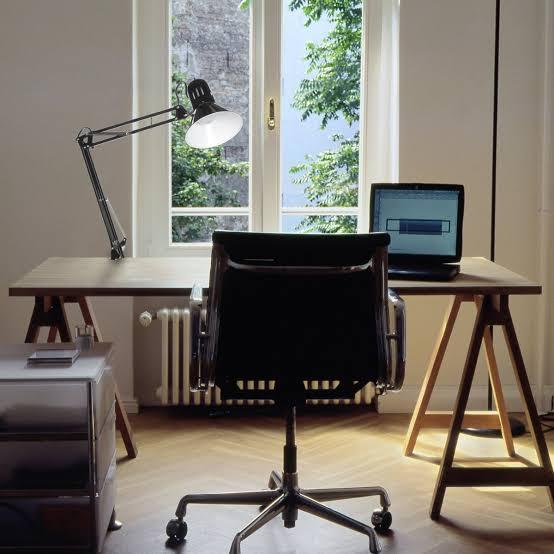 best home office desk lamp archives jpeg