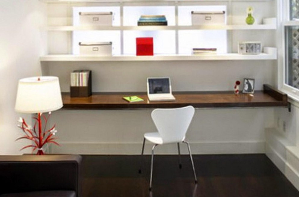 Best Home Office Hacks That Will Give You Amazing Ideas