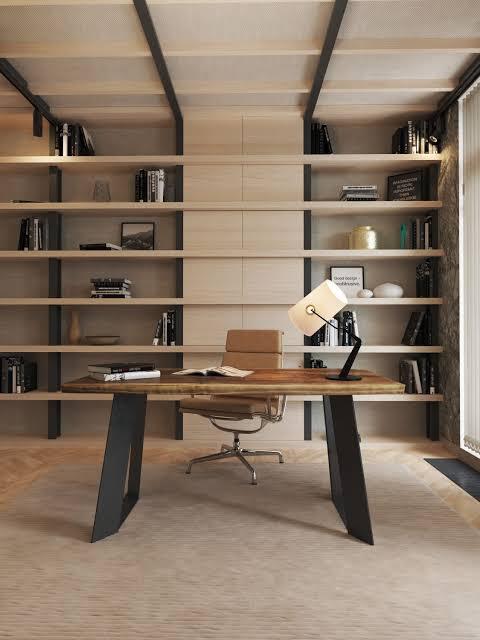 best home office interior design for inspiration jpeg