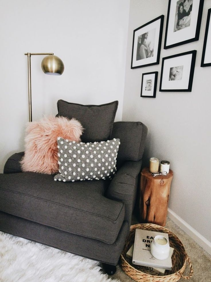 Best Ideas About Bedroom Chair On Pinterest Best Bedroom Chair Ideas