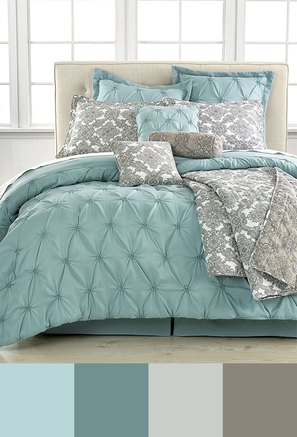 Best Ideas About Bedroom Color Schemes On Pinterest Room Contemporary Bedroom Color Theme