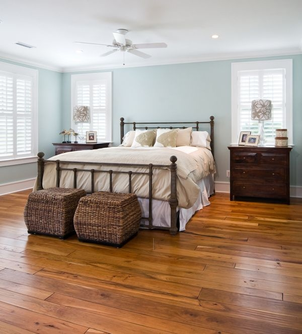 Best Ideas About Bedroom Colors On Pinterest Bedroom Paint Unique Bedroom Color