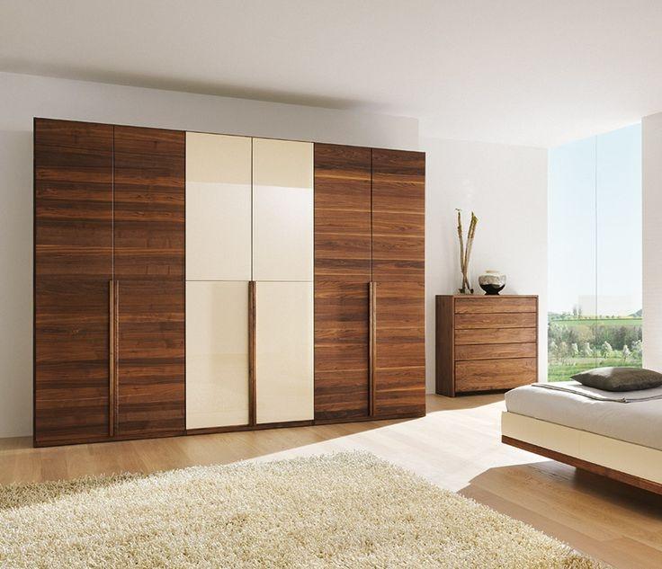 best ideas about bedroom cupboards on pinterest fitted minimalist designer bedroom wardrobes