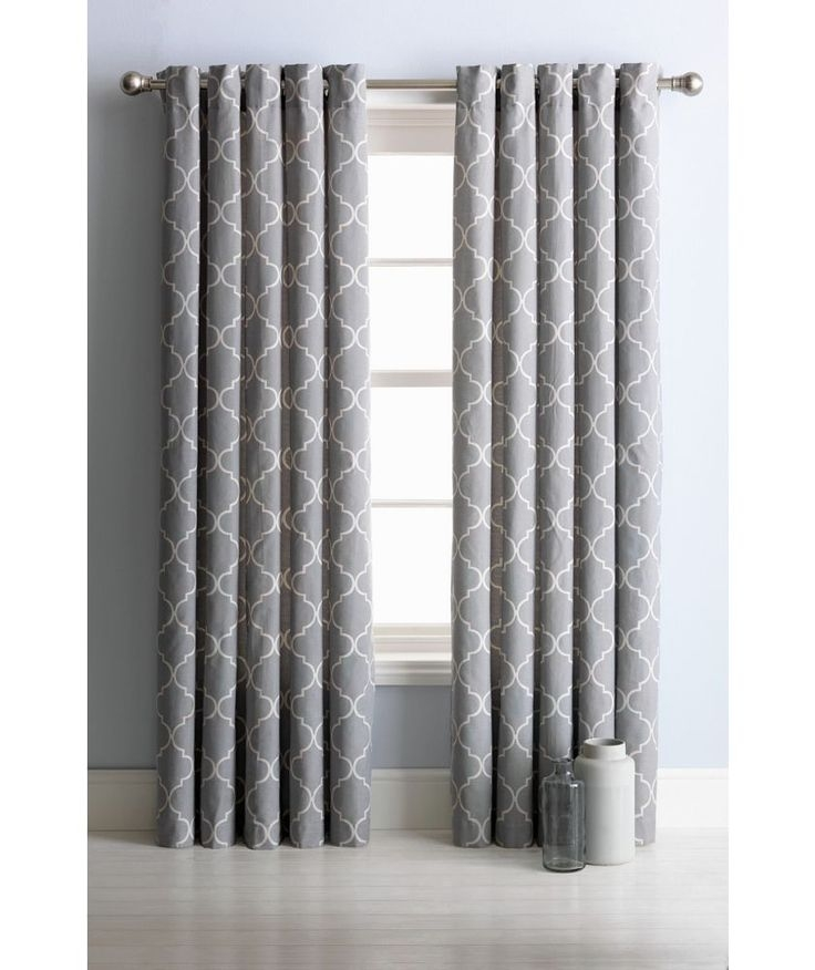 best ideas about bedroom curtains on pinterest curtain ideas awesome bedroom curtain ideas