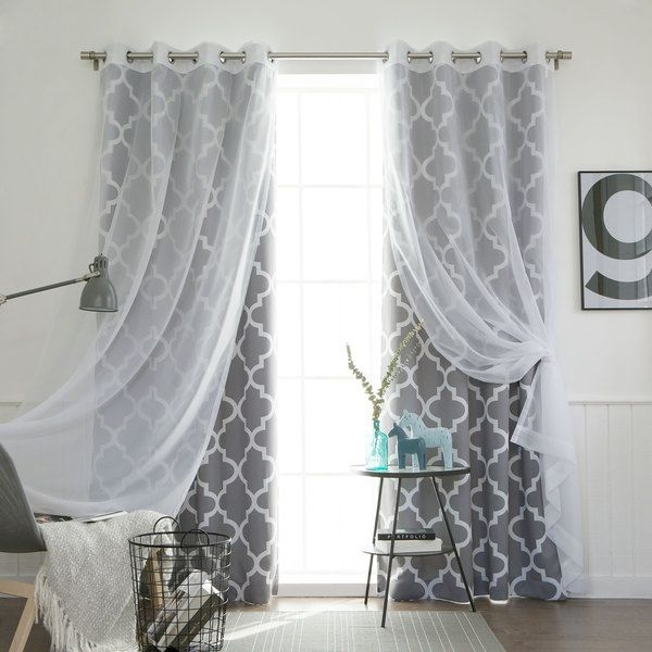 best ideas about bedroom curtains on pinterest curtain ideas minimalist bedroom curtain design