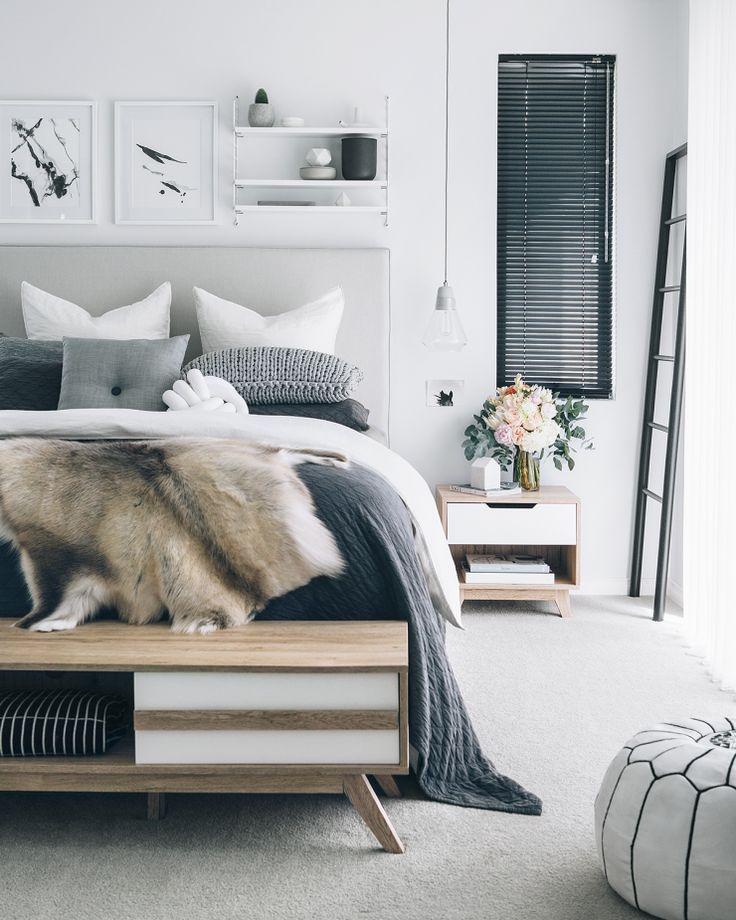 best ideas about bedroom interior design on pinterest dark awesome best design bedroom