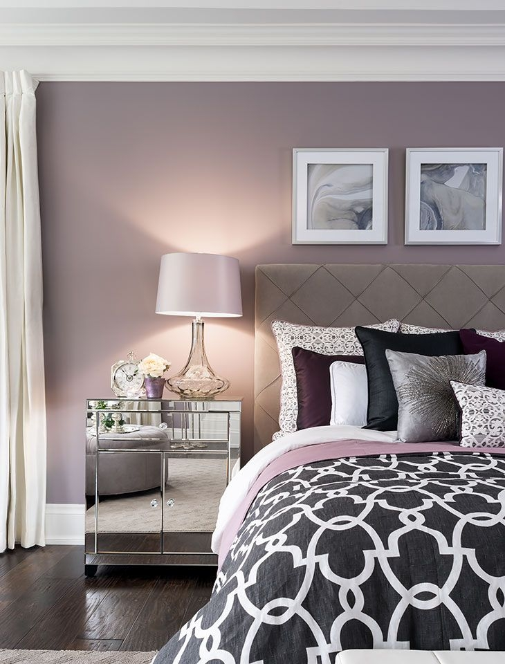 best ideas about bedroom interior design on pinterest dark inexpensive bedroom design ideas images