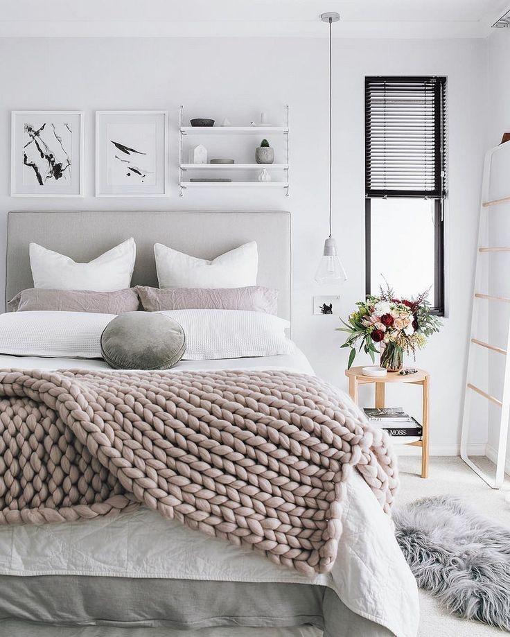Best Ideas About Bedroom Interior Design On Pinterest Home Unique Bedroom Decoration Design