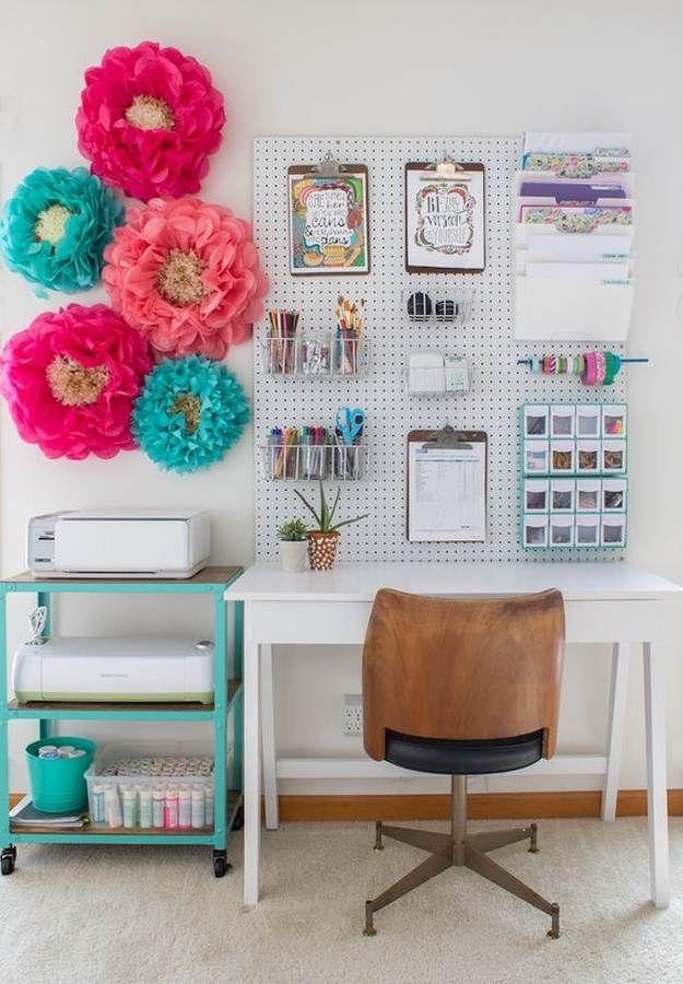 Best Ideas About Bedroom Organization On Pinterest Apartment Impressive Bedroom Organizing Ideas