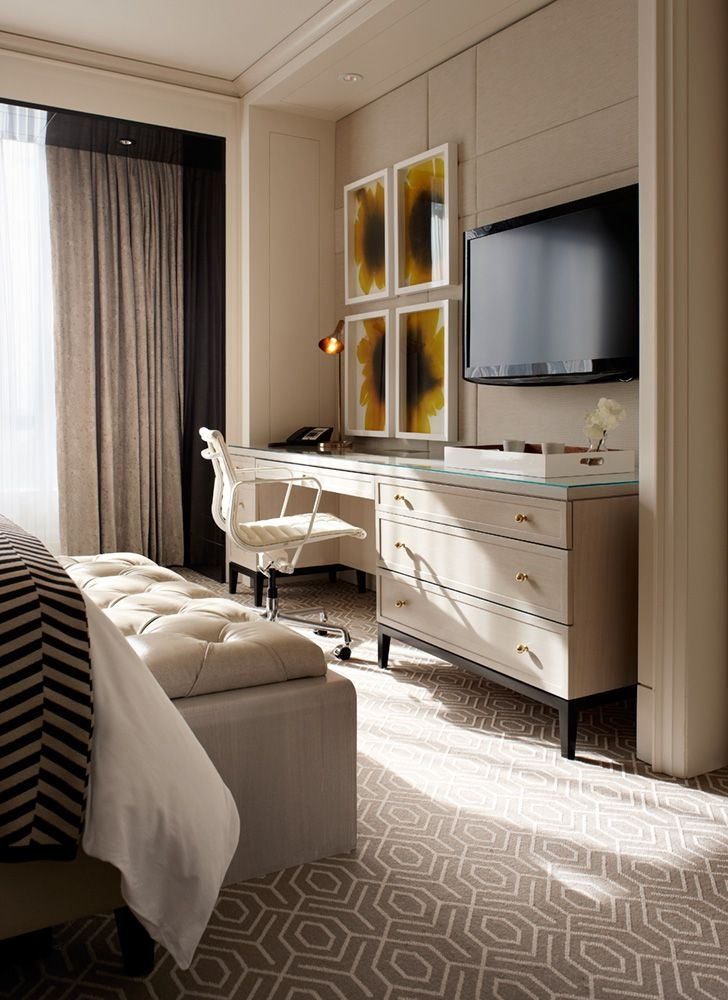 best ideas about bedroom tv on pinterest wall tv stand classic bedroom tv ideas