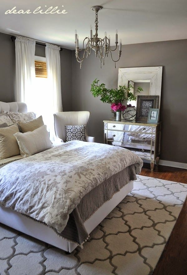 Best Ideas About Bedroom Wall Colors On Pinterest Bedroom Cheap Bedroom Walls Color