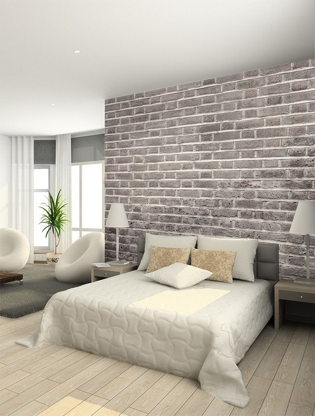 best ideas about bedroom wallpaper on pinterest bed tree classic bedroom paint and wallpaper ideas