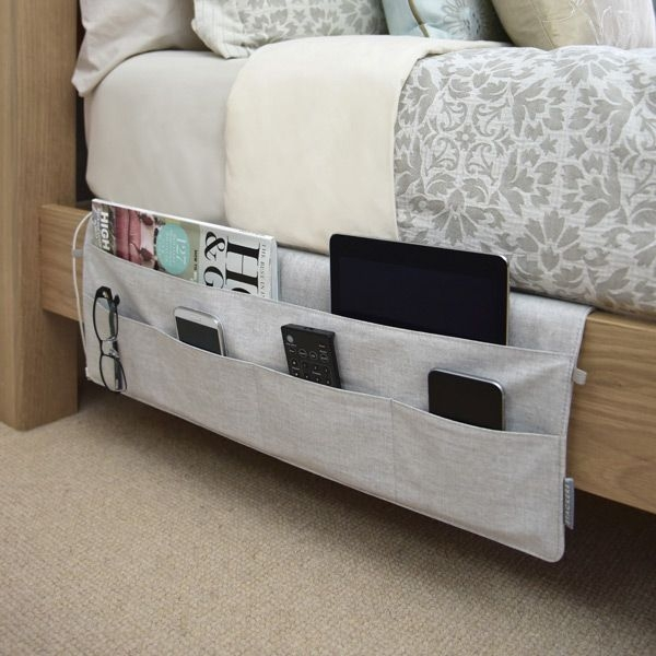 best ideas about bedside storage on pinterest bedside table awesome bedroom table ideas