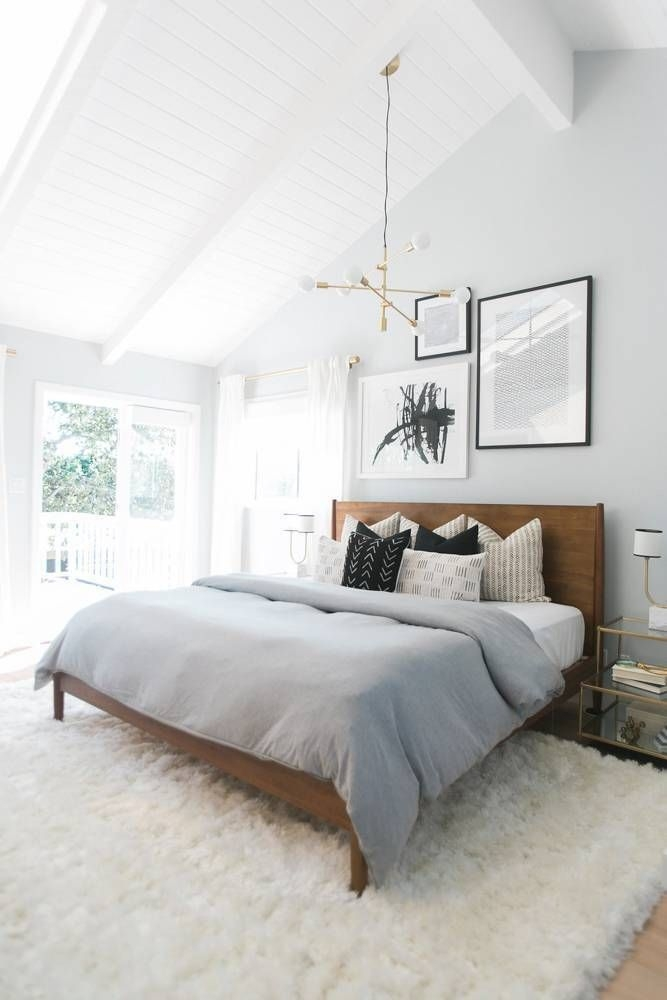 Best Ideas About Best Bedroom Colors On Pinterest Bedroom Unique Good Bedroom Colors