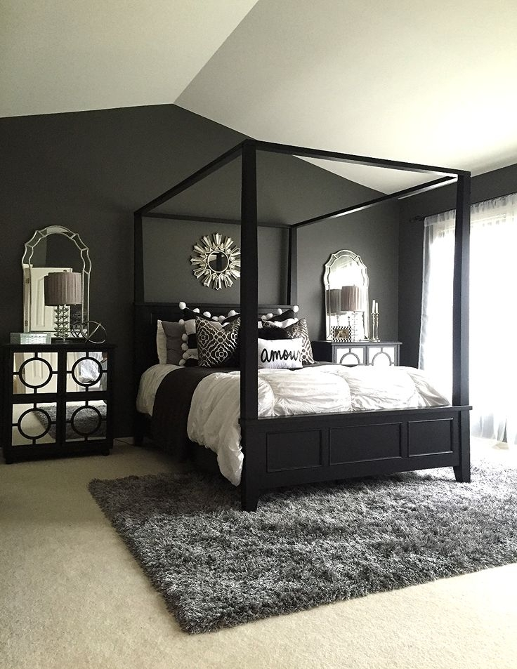 best ideas about black bedroom decor on pinterest black contemporary black bedroom ideas