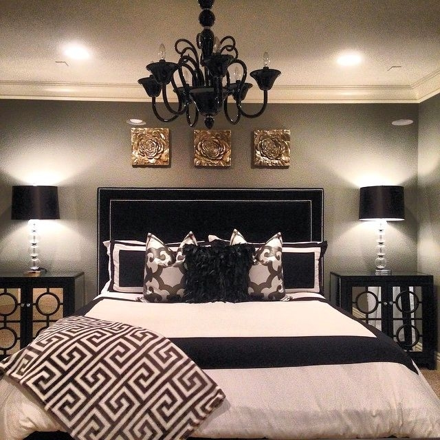 best ideas about black bedroom decor on pinterest black cool black bedroom ideas