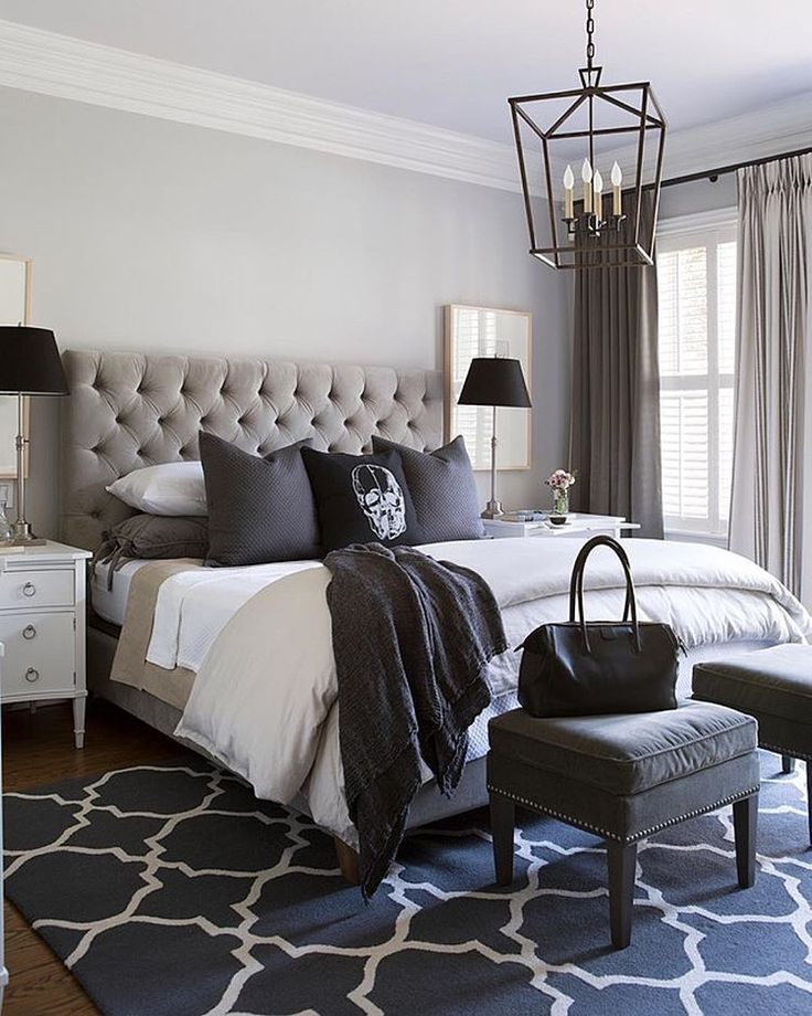 best ideas about black white bedrooms on pinterest black cheap black white and silver bedroom ideas