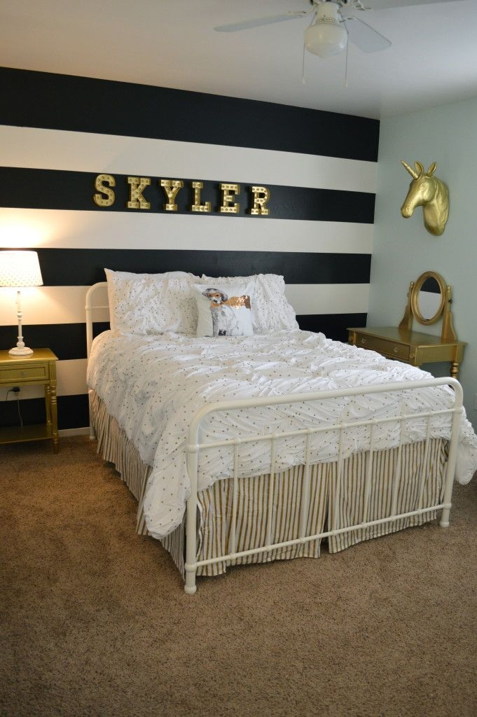 best ideas about black white bedrooms on pinterest black contemporary black white and silver bedroom ideas