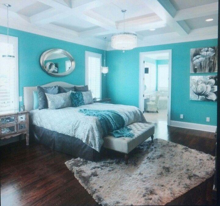 best ideas about blue bedroom walls on pinterest blue master simple blue bedroom designs