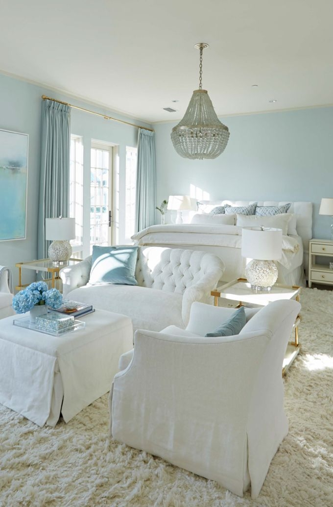 Best Ideas About Blue Bedrooms On Pinterest Blue Bedroom Modern Bedroom Design Blue