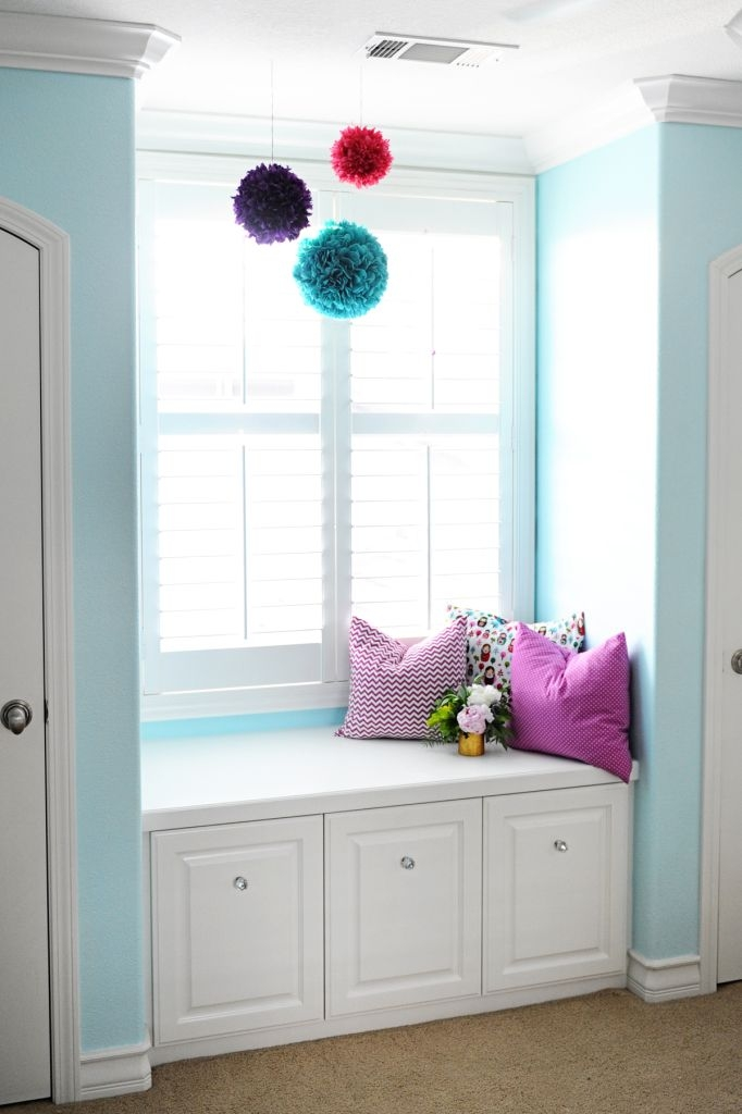 Best Ideas About Blue Girls Bedrooms On Pinterest Elegant Design Bedroom For Girl