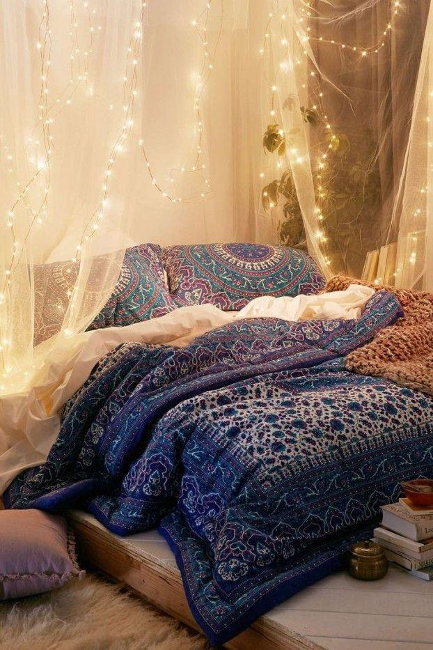 best ideas about bohemian bedroom design on pinterest boho contemporary bohemian bedroom design