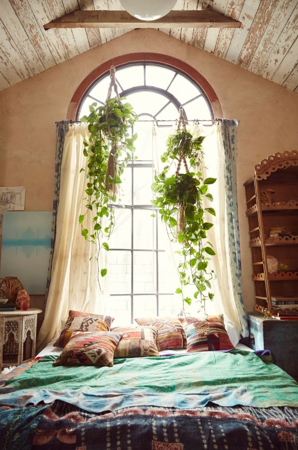 Best Ideas About Bohemian Room Decor On Pinterest Bohemian Luxury Bohemian Bedroom Design