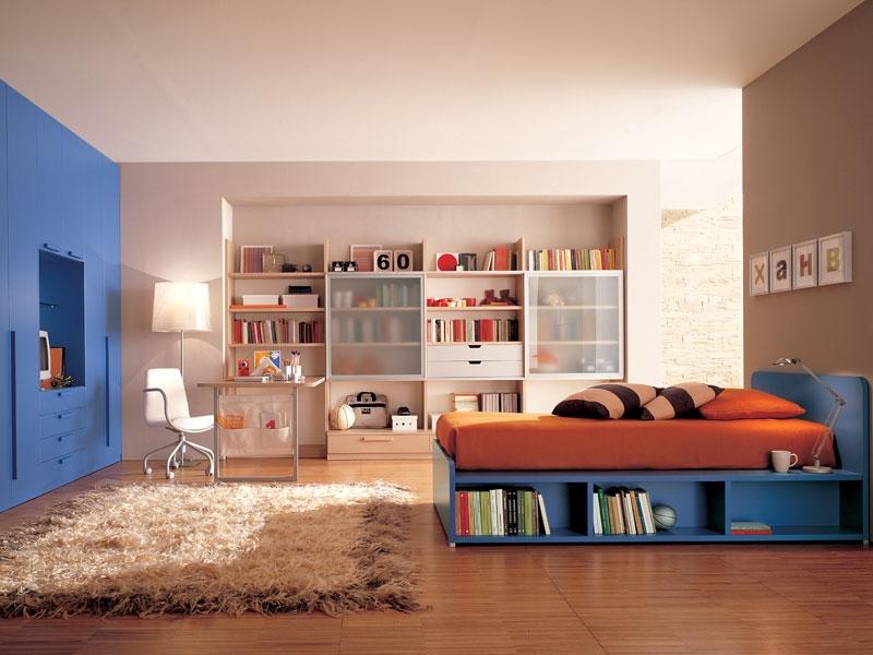 Best Ideas About Boy Bedrooms On Pinterest Boys Room Decor Boy Cheap Boys Bedroom Design