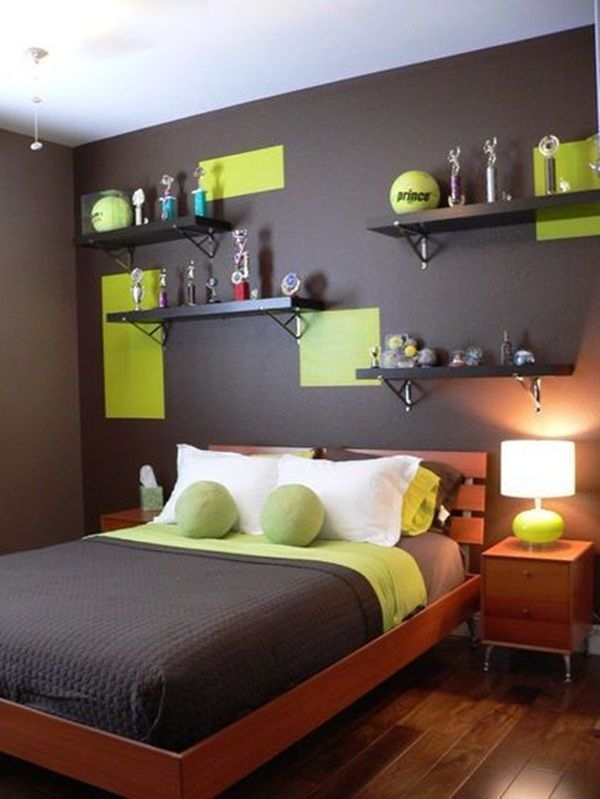 Best Ideas About Boys Bedroom Decor On Pinterest Boys Room Inexpensive Bedroom Decorating Ideas Kids