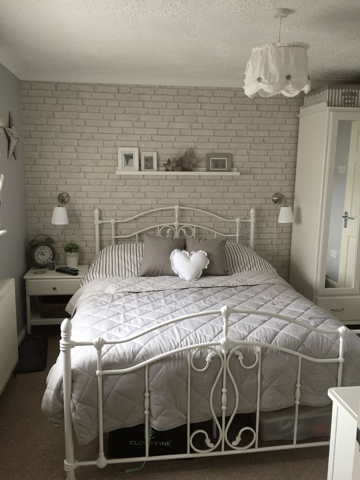 best ideas about brick wallpaper bedroom on pinterest brick simple brick wallpaper bedroom ideas