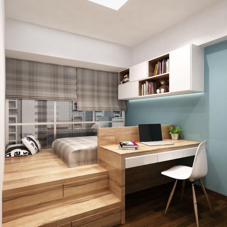 Best Ideas About Condo Enchanting Condo Bedroom Design Home Best Condo Bedroom Design