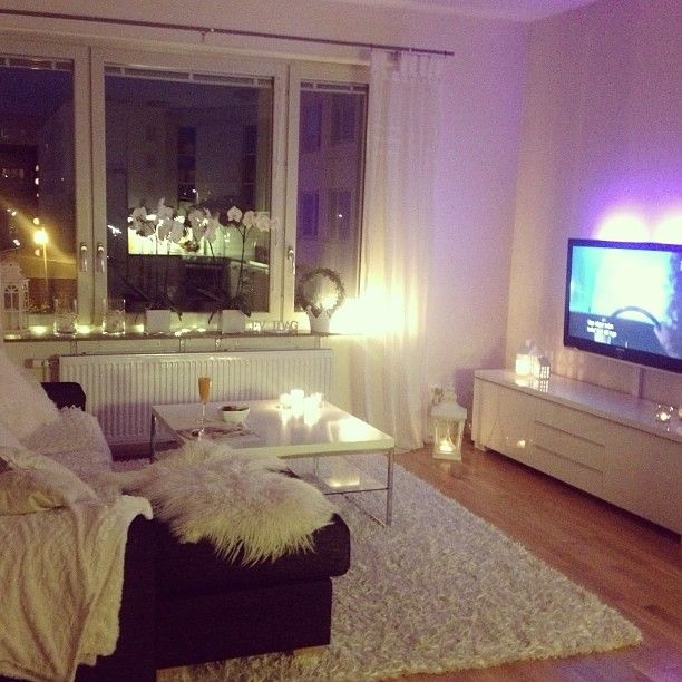 Best Ideas About Cute Apartment Decor On Pinterest Apartment Contemporary Apt Bedroom Ideas