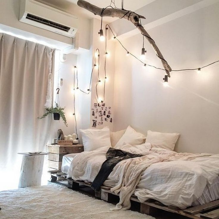 best ideas about decorating small bedrooms on pinterest minimalist bedroom designs for small bedrooms
