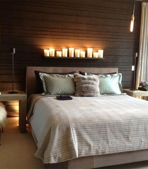 best ideas about diy bedroom decor on pinterest diy bedroom awesome good decorating ideas for bedrooms