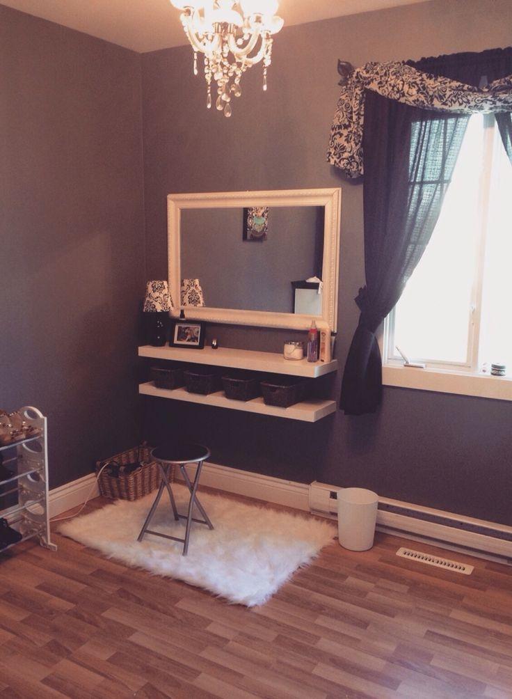 best ideas about diy bedroom on pinterest diy bedroom decor impressive bedroom diy ideas
