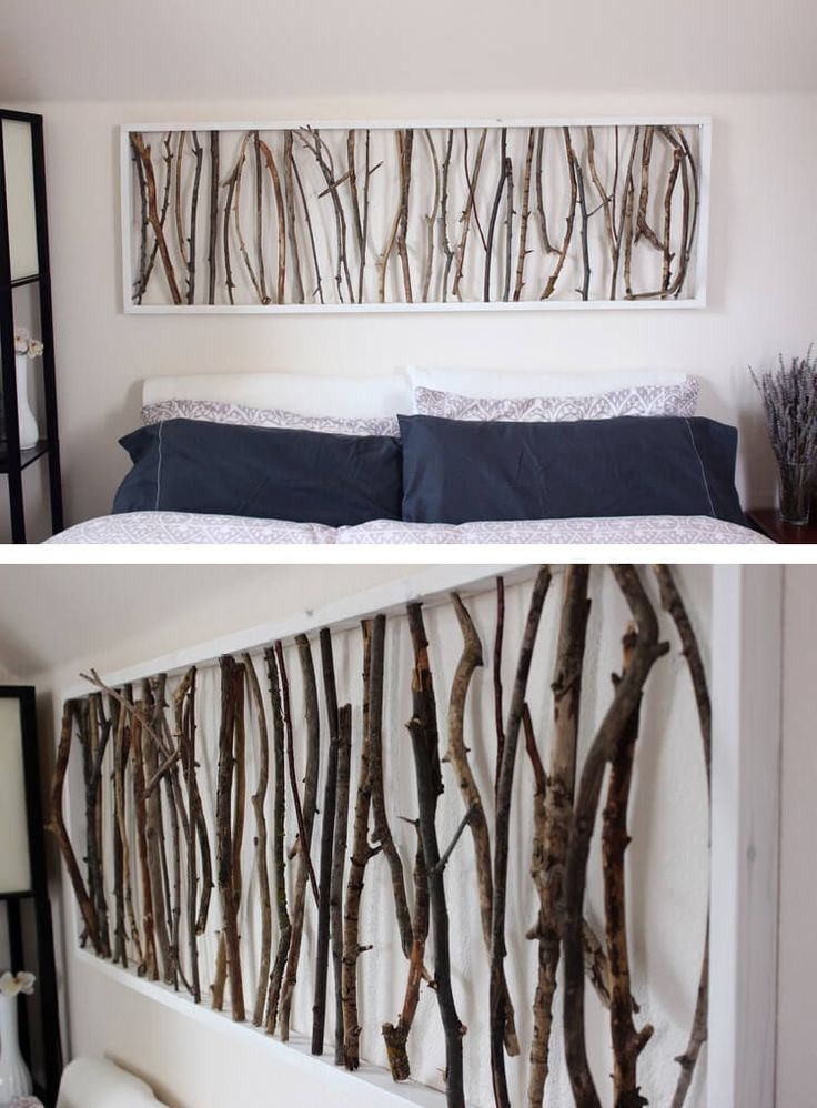 Best Ideas About Diy Wall Art On Pinterest Diy Wall Decor Modern Bedroom Art Ideas Wall