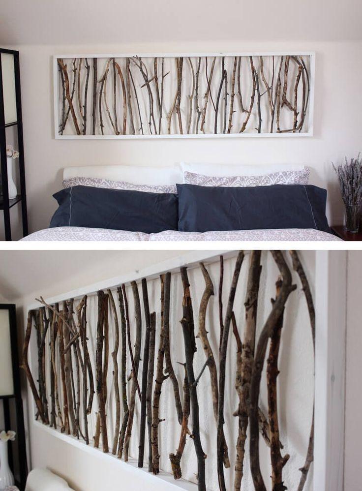 best ideas about diy wall art on pinterest diy wall decor modern bedroom art ideas wall
