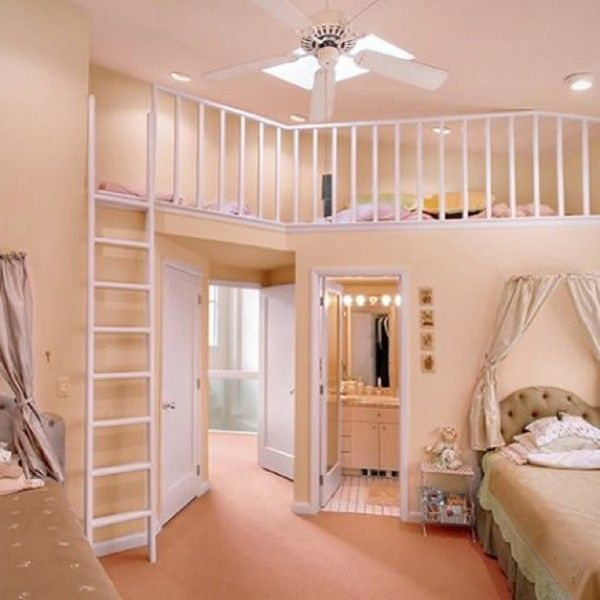 best ideas about dream bedroom on pinterest cozy bedroom beautiful dream bedroom designs